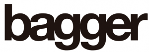 Bagger Comunidad